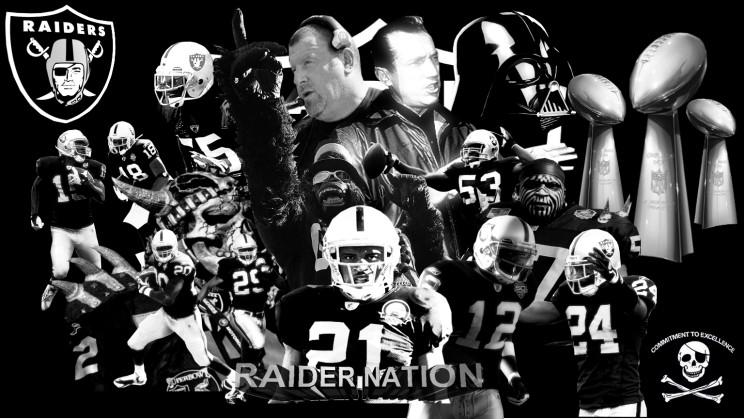 946050-oakland-raiders